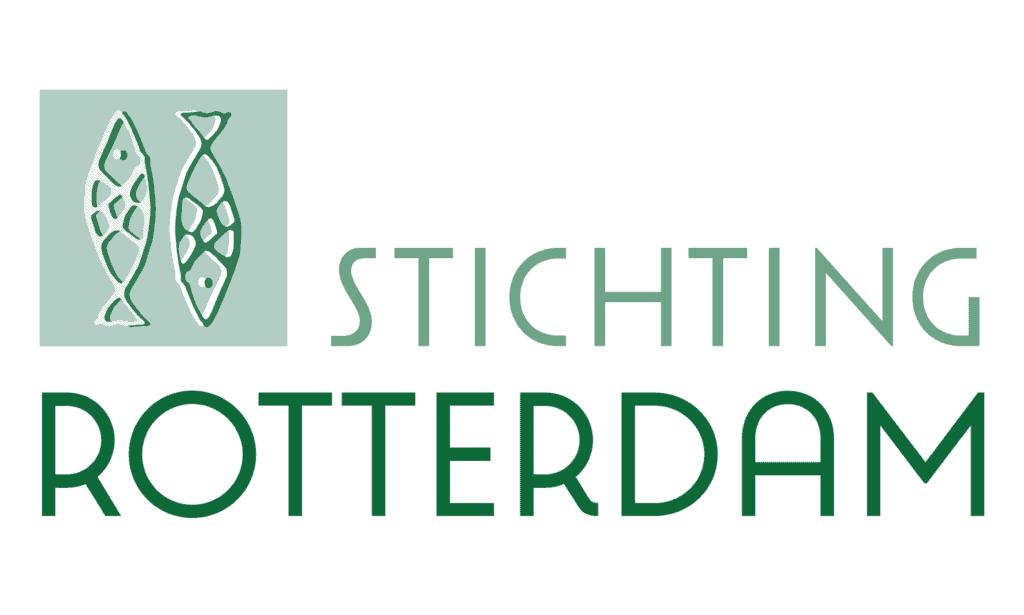 Stichting Rotterdam