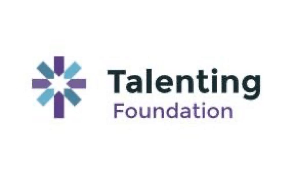 Talenting Foundation