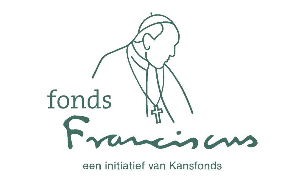 Fonds Franciscus