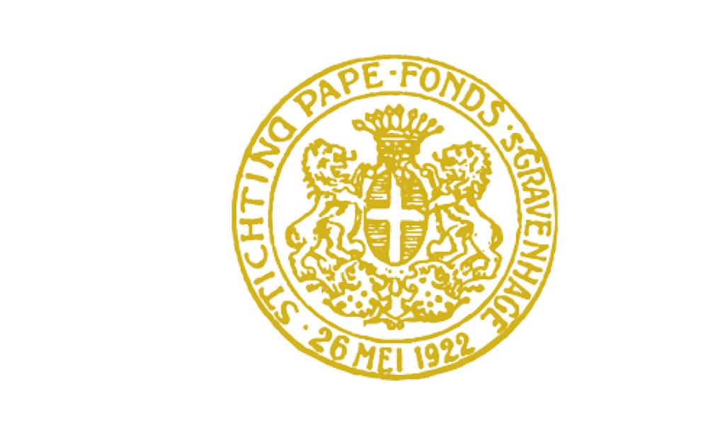 Stichting Pape-Fods