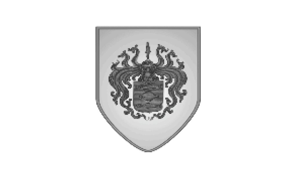 M.C. de Visser Fonds